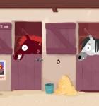 Pony Style Box 1