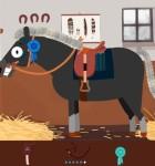 Pony Style Box 3