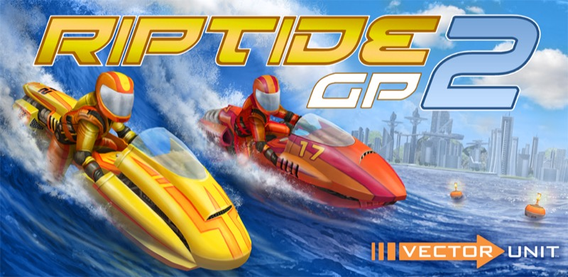 Riptide-GP-2-Windows-Phone