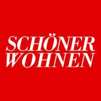 Schoener Wohnen Icon