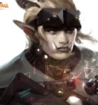 Shadowrun Dragonfall 1