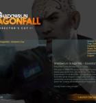 Shadowrun Dragonfall 2