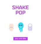 ShakePop 1
