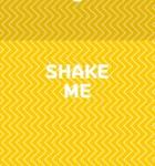 ShakePop 3