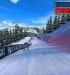 Ski Challenge 14 3
