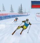 Ski Challenge 14 4