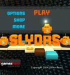 Slydrs 1
