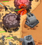 Star-Wars-Galactic-Defense-gameplay