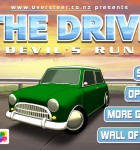 The Drive - Devil's Run 1