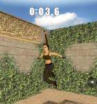 Tomb Raider II 2