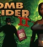 Tomb Raider II 4