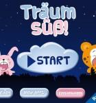 Traeum suess 1