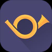 Wakie Icon