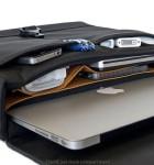 Waterfield Designs MacBook HardCase 2