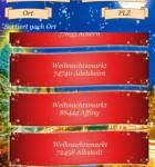 Weihnachtsmaerkte 2014 1
