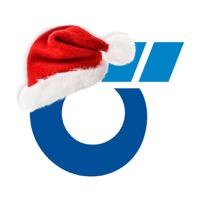 Weihnachtsmarkt-Suche 2014