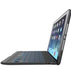 ZAGG Folio iPad Air 4