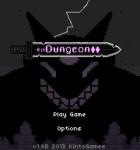 bit Dungeon II 1