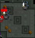 bit Dungeon II 2