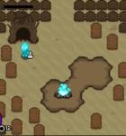bit Dungeon II 3