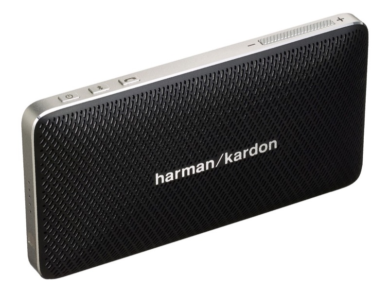 harman-kardon-esquire-mini
