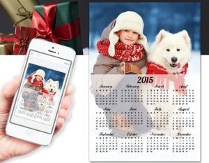 myvukee Kalender