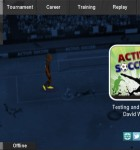 Active Soccer 2 4