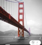 Adobe Photoshop Mix 2