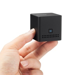 Anker Pocket Bluetooth Lautsprecher