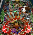 Atomic Pinball Collection 2