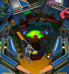 Atomic Pinball Collection 3