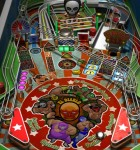 Atomic Pinball Collection 4