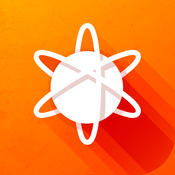 Atomic pinball collection videos