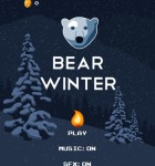 Bear Winter 1