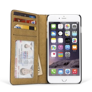 BookBook iPhone 6 2