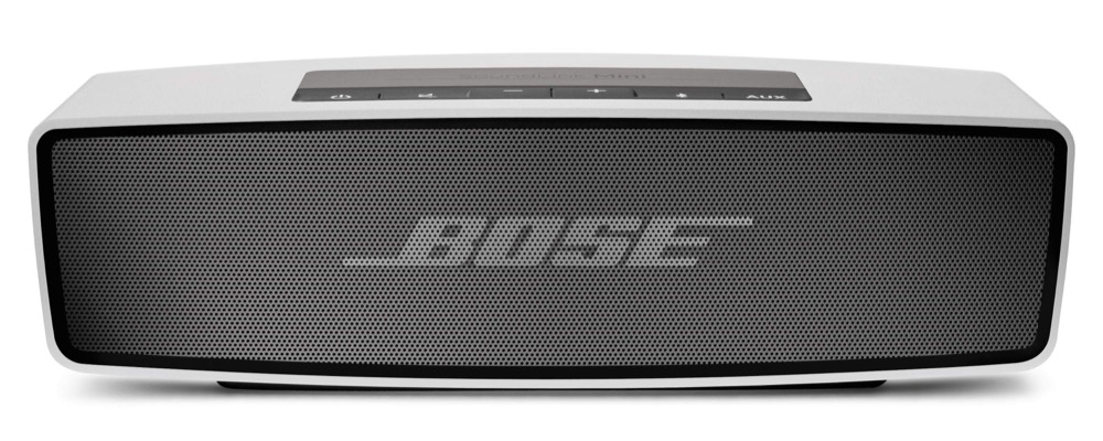bose soundlink mini der beste bluetooth lautsprecher. Black Bedroom Furniture Sets. Home Design Ideas
