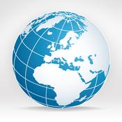 Die Welt Icon