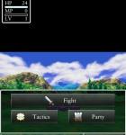 Dragon Quest V 3