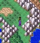 Dragon Quest V 4