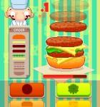 Feed'em Burger 2