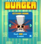 Feed'em Burger 4