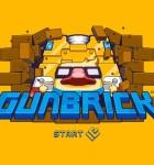 Gunbrick 1