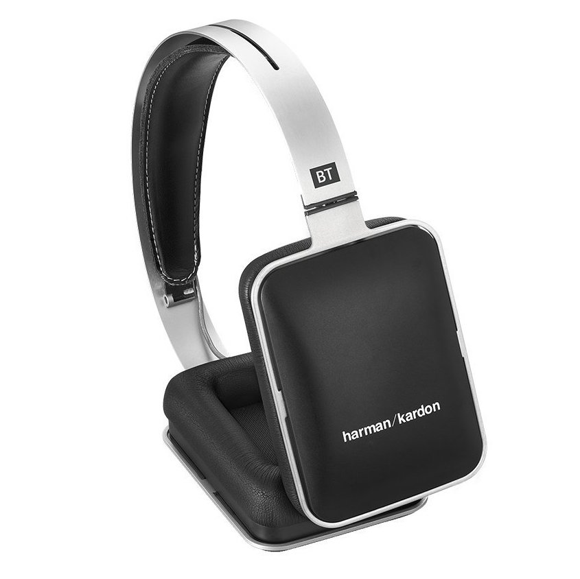 harman kardon bt over ear kopfh rer f r ios. Black Bedroom Furniture Sets. Home Design Ideas