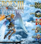 Heroes of Might and Magic III 1