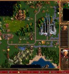Heroes of Might and Magic III 2