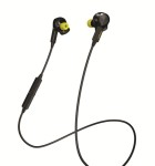 Jabra Sport Pulse Wireless 1