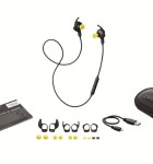 Jabra Sport Pulse Wireless 2