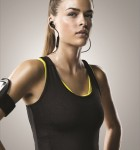 Jabra Sport Pulse Wireless 3