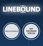 Linebound 1