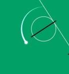 Linebound 3